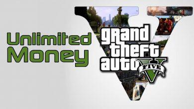 Photo of GTA 5 Unlimited Money (Tutorial)
